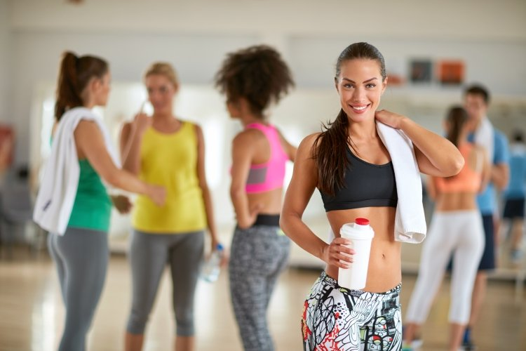 Best Plant-Based Protein Supplements for Women