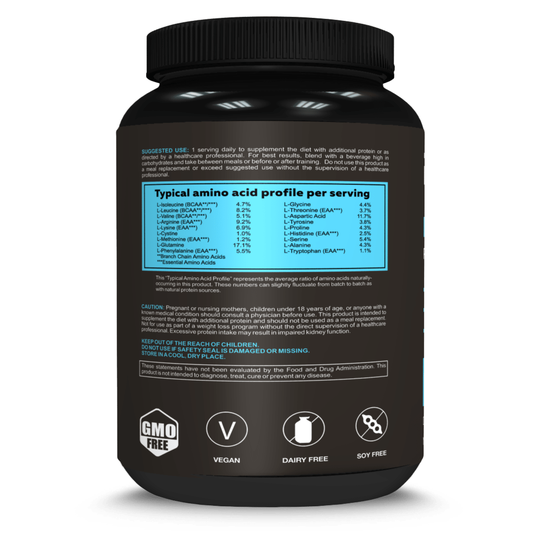 Plant-Based-Vegan-Performance-Protein-Powder-with-BCAA