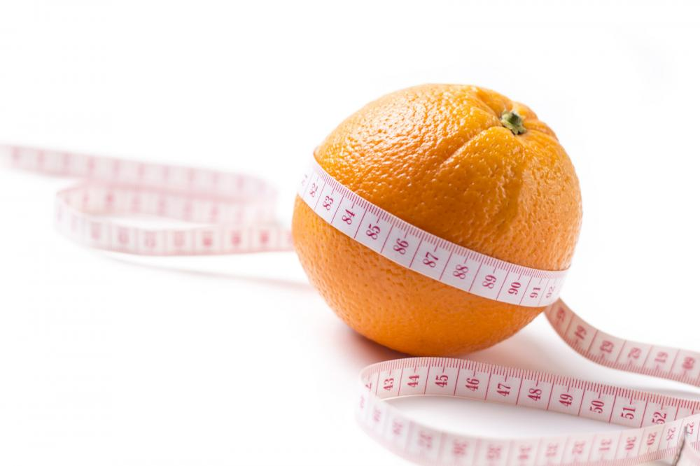 8 Tips for Losing Weight