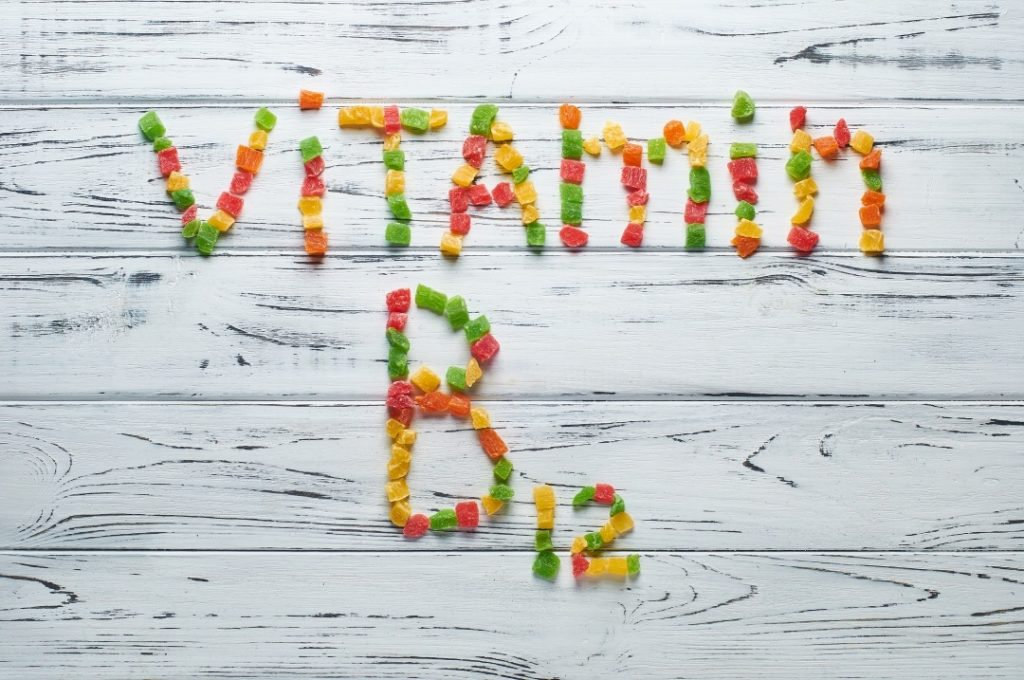 Everything Vegans Should Know About Supplementing with B12