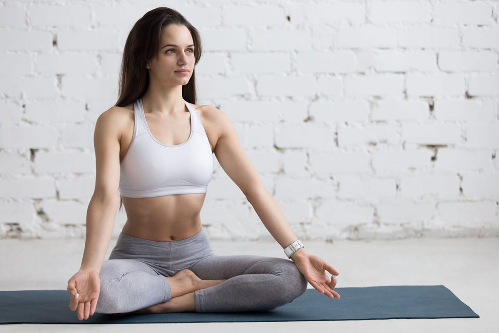 6 Yoga Practices that will Transform your Mind, Body, & Spirit