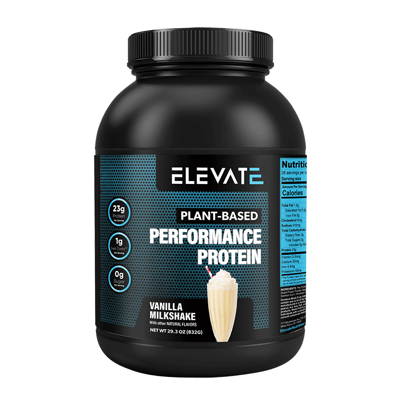 Vanilla-plant-based-performance-protein-front