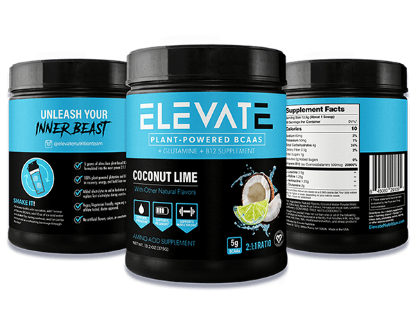 bcaa_coconut_lime_all_sides1