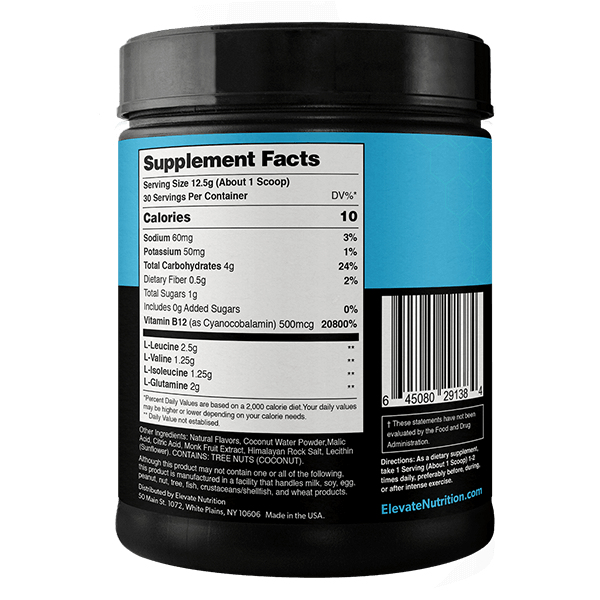 plant-based-bcaa-supplement-nutrition-facts