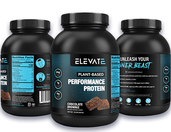 plant-based-vegan-protein-chocolate-brownie-performance-protein-supplement