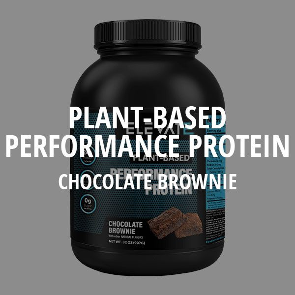 plant-based-performance-protein-chocolate-brownie-menu