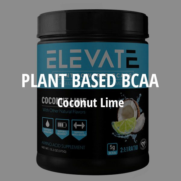plant-based-vegan-bcca-menu-coconut-lime