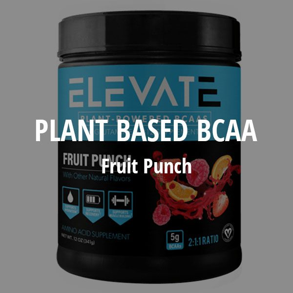 plant-based-vegan-bcca-menu-fruit-punch